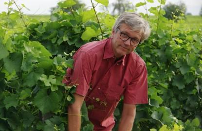 Être vigneron demain sera-t-il un métier d'explorateur ou restera-t-il à jamais celui d'un gardien du temple ?
