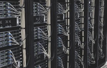 L'Alsacien 2CRSI parie sur des serveurs informatiques économes en énergie et le réemploi de la chaleur produite
