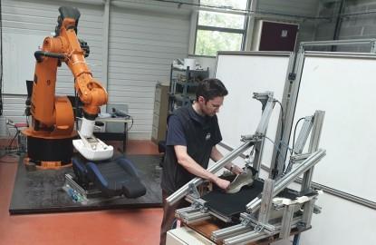 L' Alsacien Mecasem lance des innovations digitales pour booster sa croissance et devenir une ETI