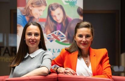 Le coin des start-up : Kids MBA et Pixee Medical à Besançon