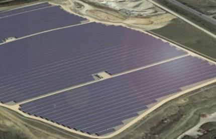 En Bourgogne-Franche-Comté, EDF accélère dans les énergies renouvelables