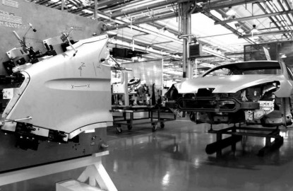 Belfort : l'italien Magnetto investit 8,8 millions d'euros pour fournir le groupe PSA et EDF dans une ferme photovoltaïque estimée à 38 millions d'euros