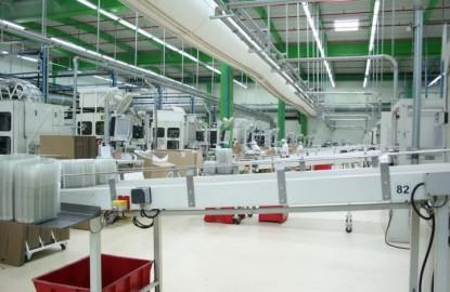 Ces entreprises qui ont marqué l'année 2019 : Guillin, le leader européen de la barquette plastique, en pleine transition écologique