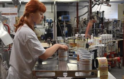 Mauler, fabricant des produits écologiques pour l'habitat, lance une gamme pour les particuliers
