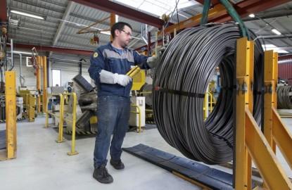 Le groupe Lisi achève sa mue industrielle en Franche-Comté