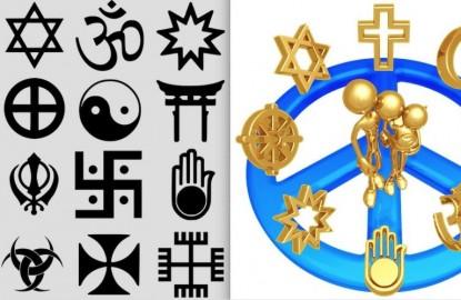 Comment réussir à concilier vie en entreprise et manifestation de convictions religieuses
