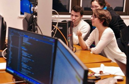 Le nancéien Arketeam débourse un million d'euros pour intégrer les applications d'AddenDa Software