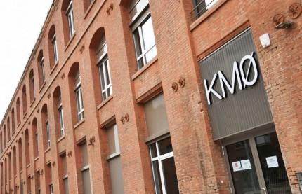 Le KM0 à Mulhouse rapproche les mondes de l'industrie et du numérique