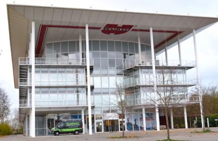 La formation et le management des vendeurs expliquent le succès de l'entreprise alsacienne Würth – 1/2