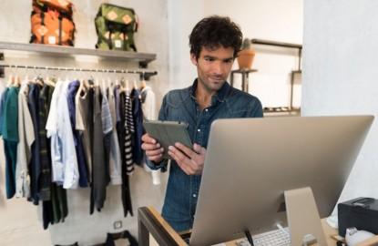 Savoye rachète Socloz pour optimiser la gestion des stocks du commerce de détail