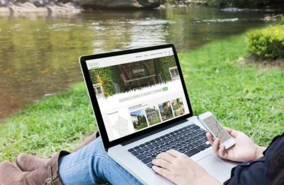 Le coin des start-up : VaoVert veut mettre de l'éthique dans l'hébergement touristique