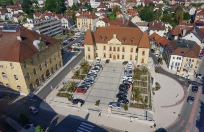 Elections municipales : ce qu'ont décidé les urnes le 15 mars en Bourgogne-Franche-Comté
