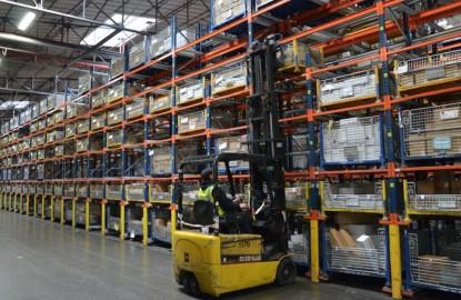 PSA pièces détachées et études, General Electric, Gemdoubs, ArcelorMittal Florange : ces usines qui ne s'arrêtent pas ou redémarrent