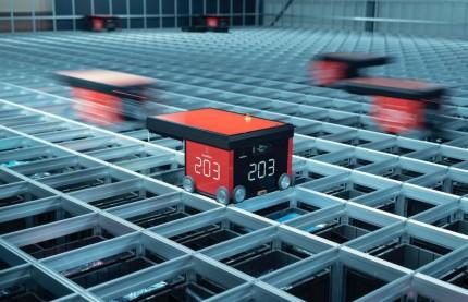 La logistique et, plus globalement la « supply chain », démontre toute son utilité en période de crise