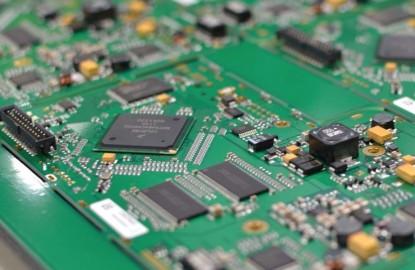 En Alsace, Estelec Industrie et ThurConnect créent une joint-venture pour fabriquer des sous-ensembles