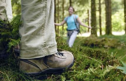 Bourgogne-Franche-Comté : après deux mois atones, les professionnels du tourisme imaginent les vacances sans les étrangers