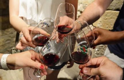 La Bourgogne viticole mise sur la formation et le tourisme pour réussir son déconfinement