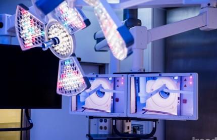 Visible Patient modélise les poumons en 3D pour mesurer le degré de sévérité du Covid-19