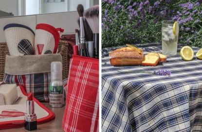La renaissance de la verquelure, tissu ancien du Pays de Montbéliard