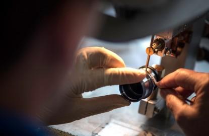 Avec le Pôle des microtechniques et Micronora, l'industrie de précision se met en position de riposte