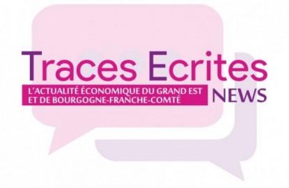 Et si vous vous abonniez à Traces Ecrites News, site d'information économique des régions Bourgogne - Franche-Comté et Grand Est