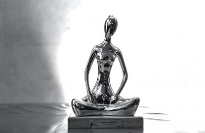 Trophées 2020 des Femmes de l'économie en 100% digital : 1/4. Quatre jeunes entrepreneures récompensées