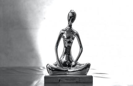 Trophées 2020 des Femmes de l'économie en 100% digital : Quatre jeunes entrepreneures récompensées