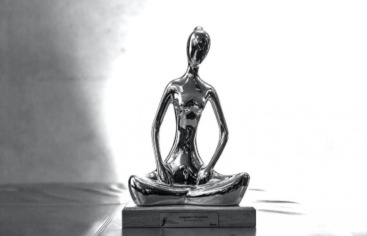 L'édition 2020 des Trophées des Femmes de l'Economie se déroule cette année en Live digital.
