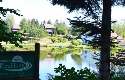 Face à la pandémie, en Bourgogne-Franche-Comté, la saison estivale tire son épingle du jeu
