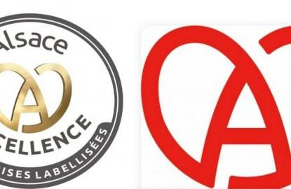 L'excellence d'Alsace s'incarne dans plus de 60 entreprises