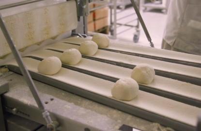 Le traiteur alsacien Schneider Food veut vendre ses tartes flambées à l'export