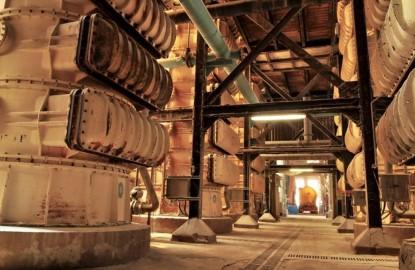 Novacarb investit 100 millions d'euros pour sortir définitivement de l'ère du charbon