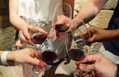Le vin de Bourgogne reprend un peu d'espoir à l'export et progresse dans la grande distribution en France