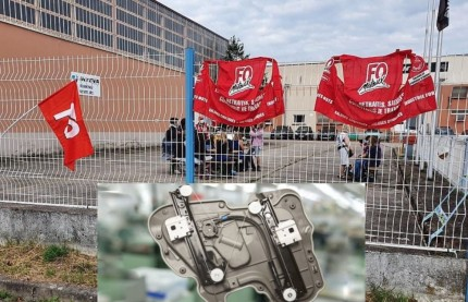 Brèves Lorraine : Inteva Products, Rehau, base militaire de Marville, Sablières Dier, AOP Brie de Meaux