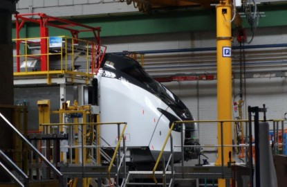 Brèves Alsace : Alstom Reichshoffen, Dräger, conjoncture Banque de France, Punch, Velum, Carbao