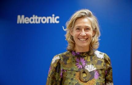 ESTA de Belfort : « Nous formons les ingénieur(e)s d'affaires dont ont et auront besoin les entreprises »