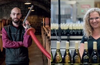De l'industrie à la vigne, en passant par le BTP… Où embauche t-on en Bourgogne-Franche-Comté ?