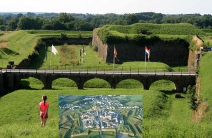 Le tourisme du Grand Est tente de rebondir après la Covid