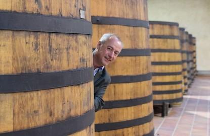 Le négociant beaunois Albert Bichot restera-t-il le premier acheteur de la vente des vins des Hospices de Beaune ?