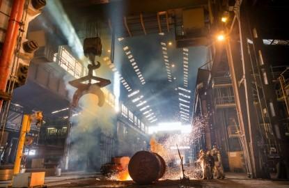 Très présent en Bourgogne, le nucléaire est une filière industrielle d'avenir pour encore longtemps