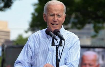 Election de Joe Biden aux Etats-Unis : nouvelle donne économique ou géopolitique ?