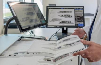 Le télétravail convainc l'Alsacien Numerize de parier sur la gestion électronique de données (GED)