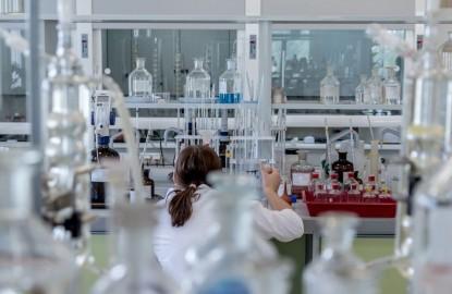 Depuis l'Alsace, l'incubateur d'entreprises Semia élargit son réseau par-delà le Rhin