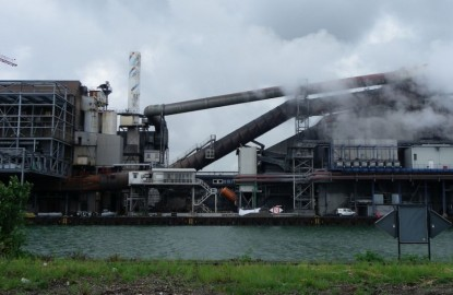 Sans géothermie, l'Eurométropole de Strasbourg devra cravacher pour sa neutralité carbone