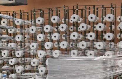 Textile : le groupe alsacien Schmitt accélère dans le biosourcé en investissant 13 millions d'euros