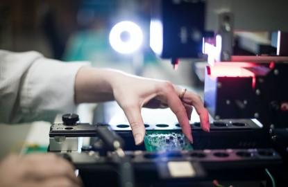 L'Alsacien Proto-Electronics veut devenir n°1 européen sur son marché du prototypage des cartes électroniques