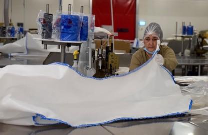 En Saône-et-Loire, So Bag dope son chiffre d'affaires malgré la crise sanitaire