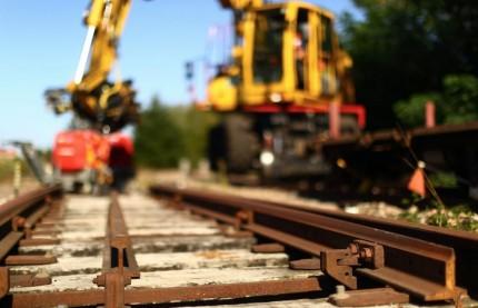 Réunie au sein de Mecateamcluster, la filière de maintenance des engins ferrovaires recrute à tour de bras
