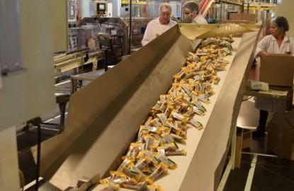Ce qu'il ne fallait pas manquer cette semaine (1/2) : Cacao de Bourgogne, UI Investissement, Alstom Reichshoffen, Manoir Industries, Freshmile, Jacob Delafon, KLAP Conseil
