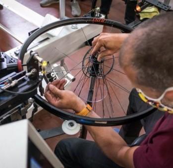 Comment le fabricant vosgien de vélos électriques Moustache Bikes utilisera son emprunt de 41,5 millions d'euros